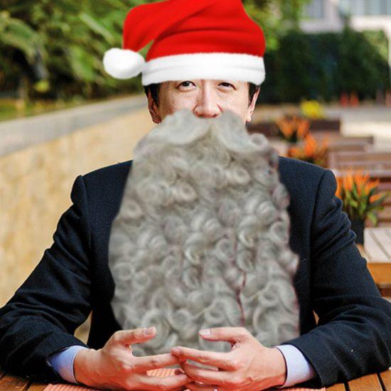 Miles Advenstnøtt vanskelig enkel - bilde av Andrew Ng