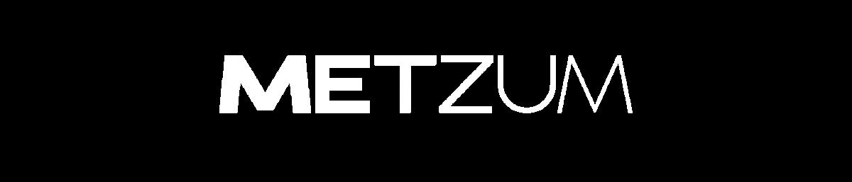 Logoen til Metzum