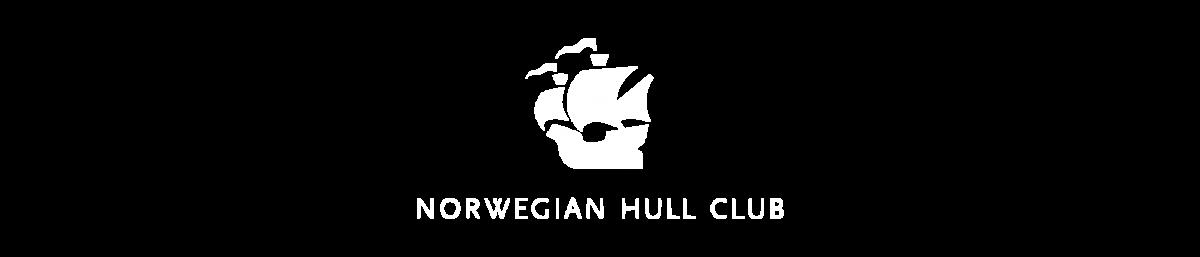 Logoen til Norwegian Hull Club