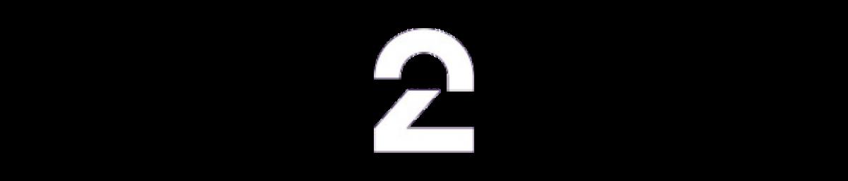 Logoen til TV2